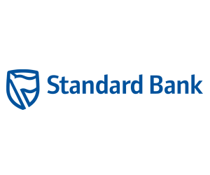 standard-bank-logo-png-download-300x250 (1)