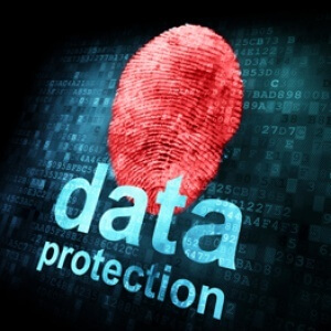 General Data Protection Regulation (GDPR) Training Courses
